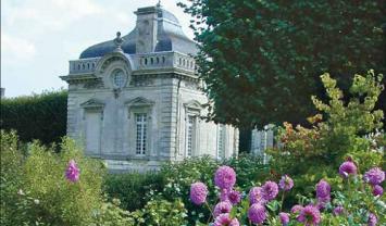Blérancourt museum