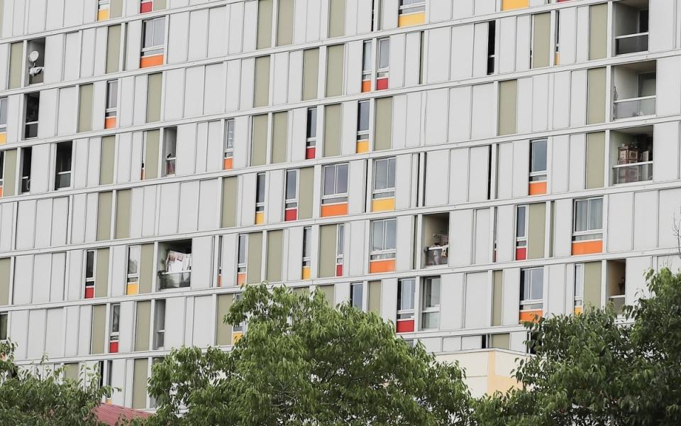 07/06 - Pour le deuxième jour, le Premier ministre s'est rendu dans le quartier du Mirail à Toulouse