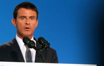Accédez à l'article : Châlons-en-Champagne : L'objectif, ce n'est pas juste d'apposer un pansement. C'est de vous accompagner dans votre démarche pour identifier de nouveaux projets de long terme pour votre territoire