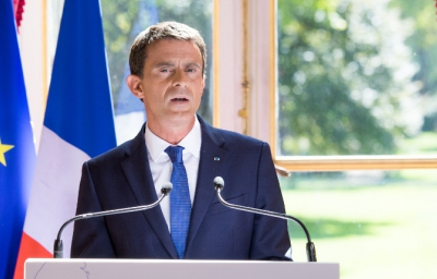 Accédez à l'article : Je veux dire au monde paysan : la France ne lâchera pas ses agriculteurs.