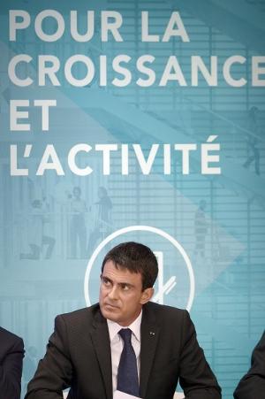 Comment Relancer La Croissance Dissertation