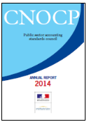 France - PUBLIC SECTOR ACCOUNTING STANDARDS COUNCIL