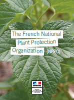 French National Plant Protection Organization