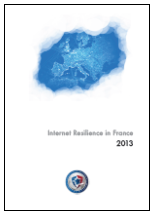 Internet Resilience in France