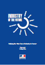 France - News face of Industry - Phase 2