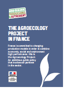 Agroecology in France