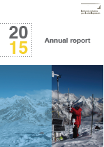 IRD-2016-Annual-Report