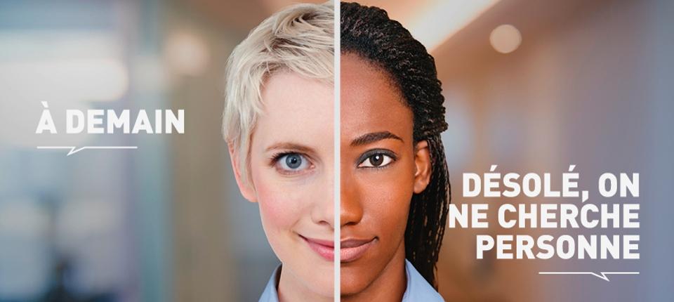 lescomp u00e9tencesdabord   lutter contre les discriminations