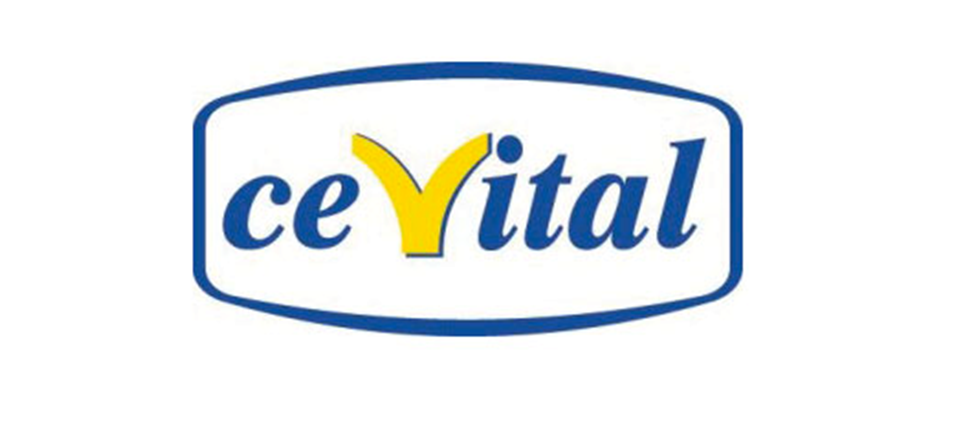 Logo  de Cevital