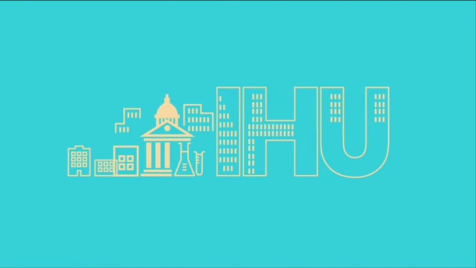 Instituts Hospitalo-Universitaires - IHU