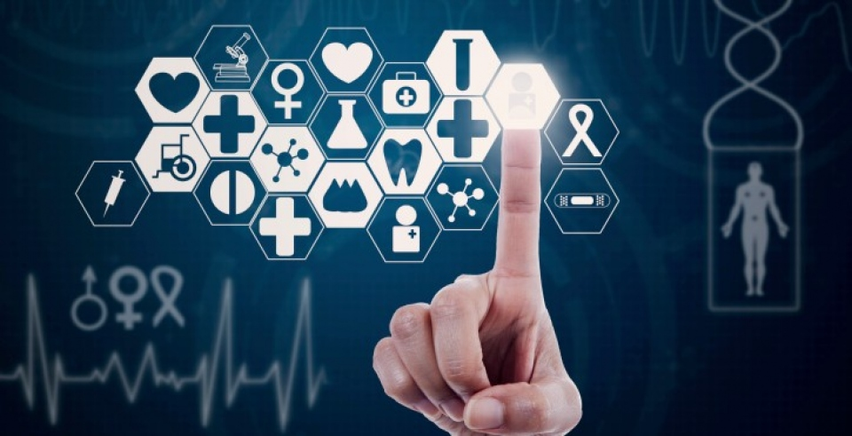 Lauréats du deuxième appel à projets Recherche Hospitalo-Universitaire en santé