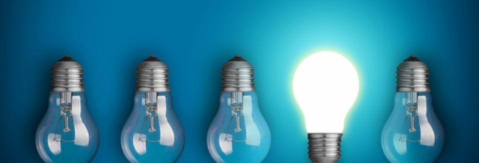 Le Commissariat général à l'investissement est fier de révéler aujourd'hui la liste des lauréats de la quatrième édition du Concours d'innovation numérique