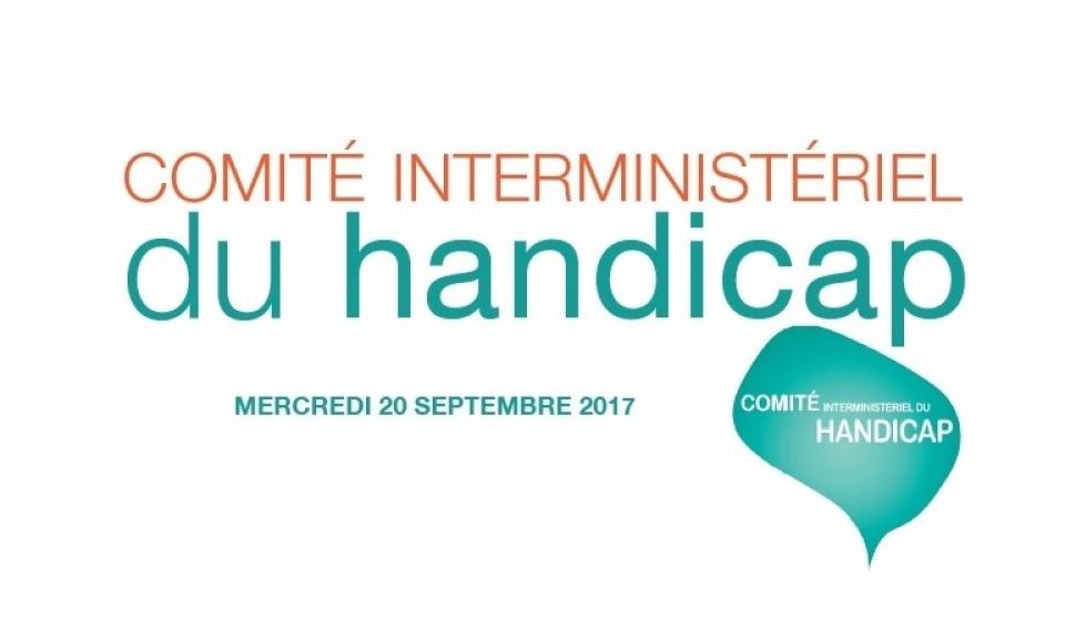 Logo CIH 2017