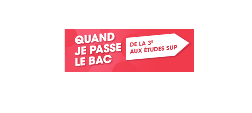 Identifiant visuel du site quandjepasselebac.education.fr
