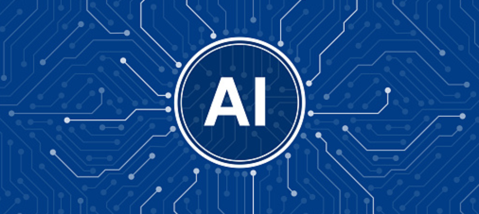 Artificial intelligence - Digital network