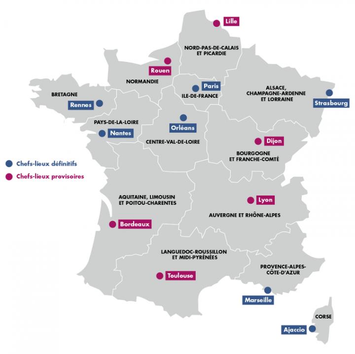Resultat Election Par Ville Interieur Gouv Fr