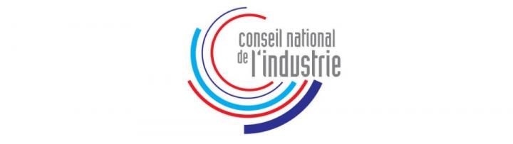 Idientifiant du Conseil national de l'Industrie