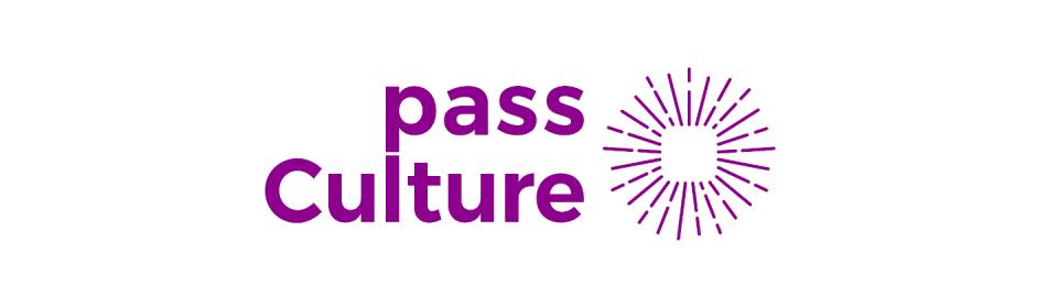 Identitifant visuel du Pass culture