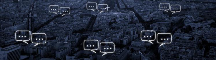 Investir dans les technologies de demain