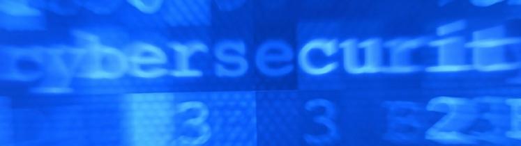 Un cryptage numérique