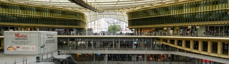 Les Hzlles, à Paris