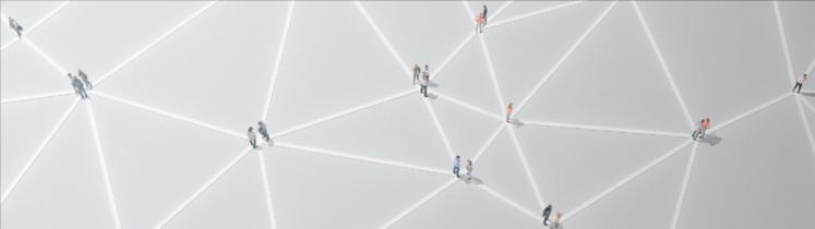 La mission de l'ANCT porte sur tous les enjeux du numérique dans les territoires.