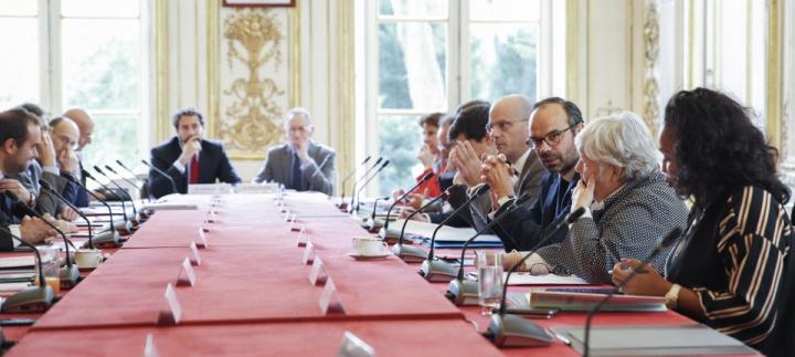 Reconstruction de Saint-Martin et Saint-Barthélemy : de nouvelles mesures pour faire face à l'urgence