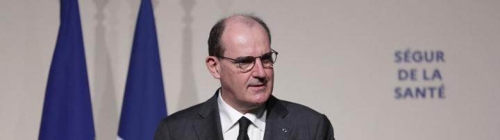 Ségur de la santé : 19 milliards d'euros pour relancer les investissements