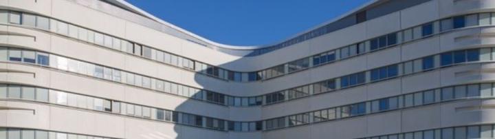 Ségur de la santé : de nouveaux investissements pour l'hôpital