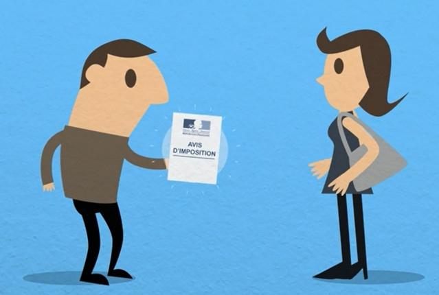 Impôt sur le revenu : la première tranche du barème pourrait être supprimée