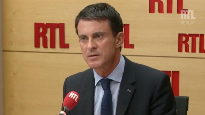"""Air France : """"Sans effort des pilotes, il ne peut pas y avoir de bonnes réformes"""""""