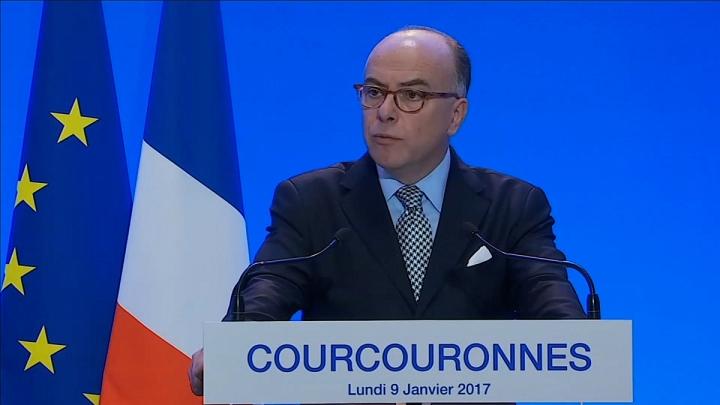 La France a largement contribué à l'élaboration de la stratégie spatiale européenne