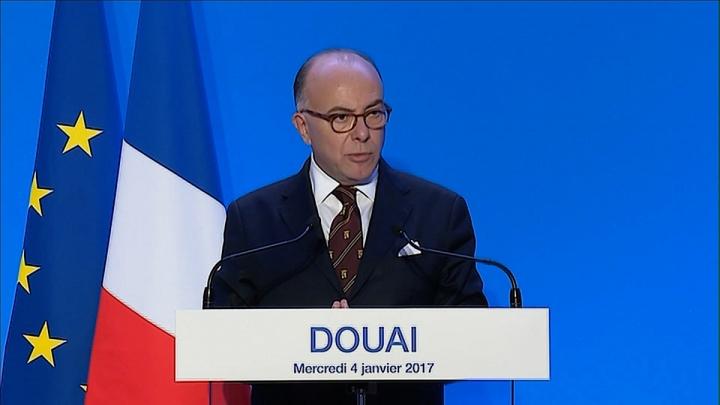 """""""Le contournement des règles européennes, la fraude au détachement organisée et répétée sont inacceptables"""""""