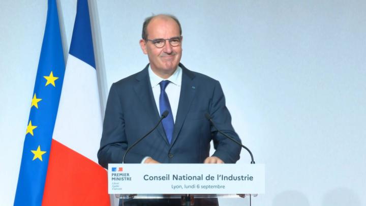 La France a les moyens de sa nouvelle révolution industrielle
